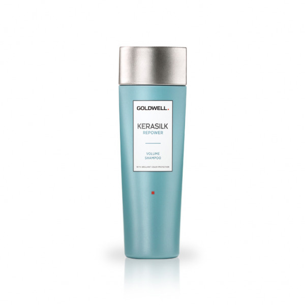 Kerasilk Repower Volumen Shampoo 1000 ml