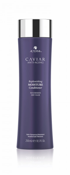 Caviar Replenishing Moisture Conditioner