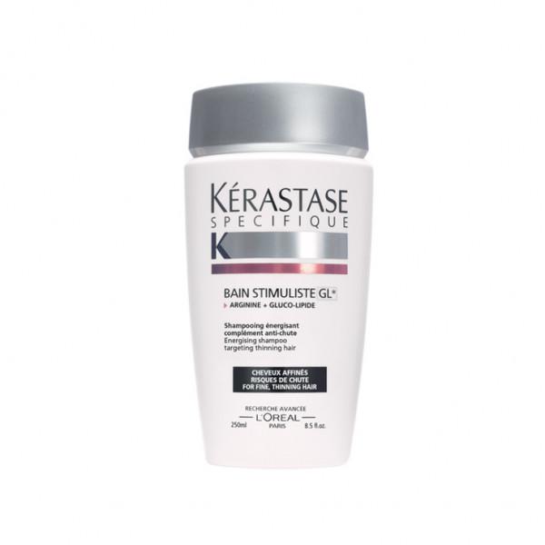 Kerastase Specifique Bain Stimuliste GL 250 ml