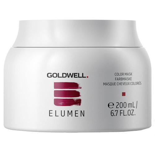 Goldwell Elumen Care Maske 200 ml