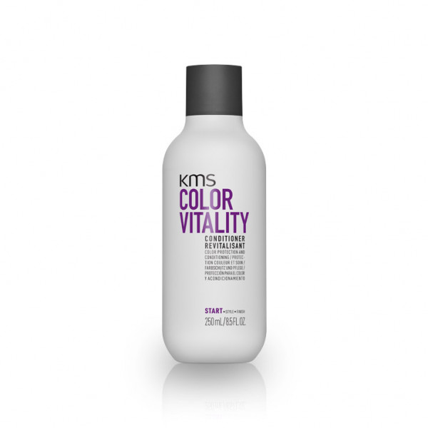 KMS Color Vitality Conditioner Revitalisamt 250 ml