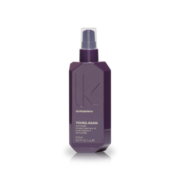 Kevin.Murphy Young.Again Oil 100 ml
