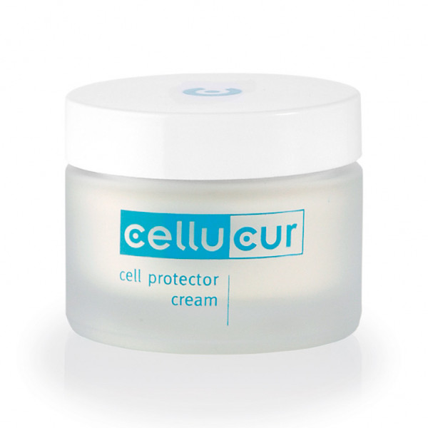 Reviderm Cellucur cell protector cream 30 ml