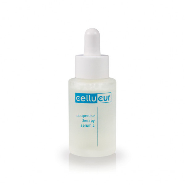 Reviderm Cellucur couperose therapy serum 2 30 ml