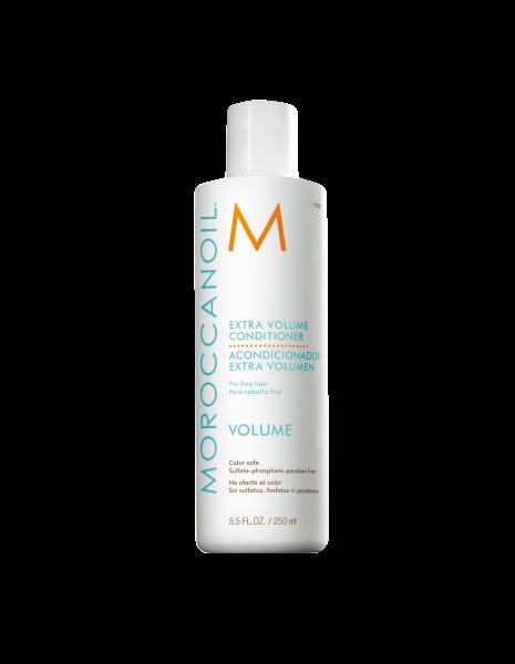 Moroccanoil Extra Volumen Conditioner