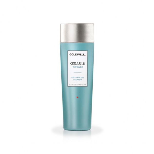 Kerasilk Repower Anti-Haarausfall Shampoo 250 ml