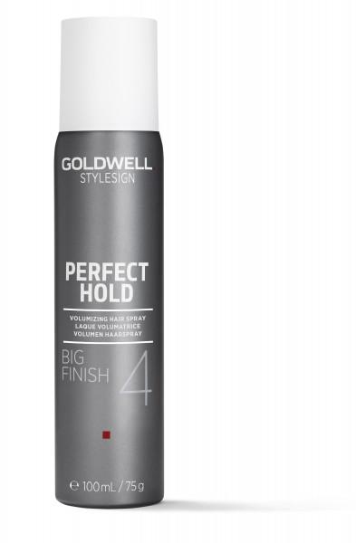 StyleSign PERFECT HOLD Big Finish