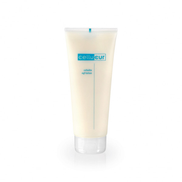 Reviderm cellucur cellulite egf-lotion 200ml