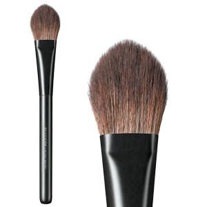 Reviderm Blush Brush