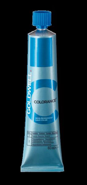Colorance Maxreds TUBE 60 ml