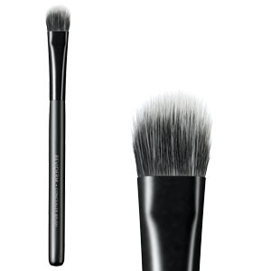 Reviderm Concealer Brush