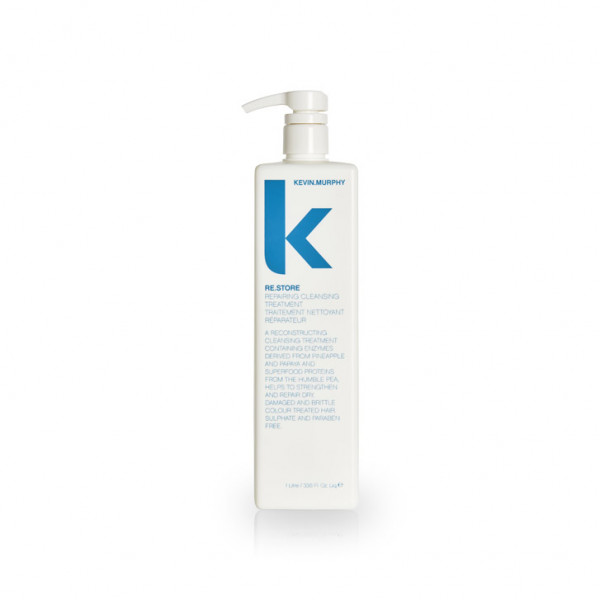 Kevin.Murphy Re.Store Treatment 1000 ml