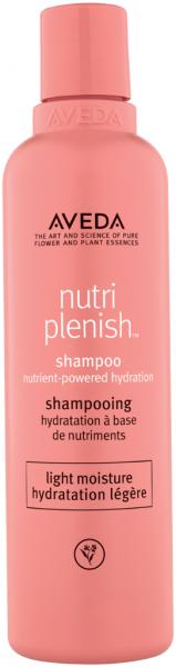 Aveda Nutriplenish™ Hydrating Shampoo Light Moisture