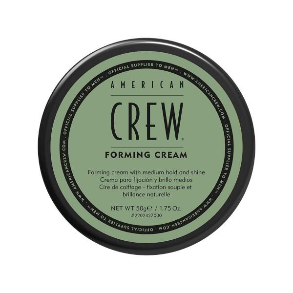American Crew Classic Forming Cream 50g