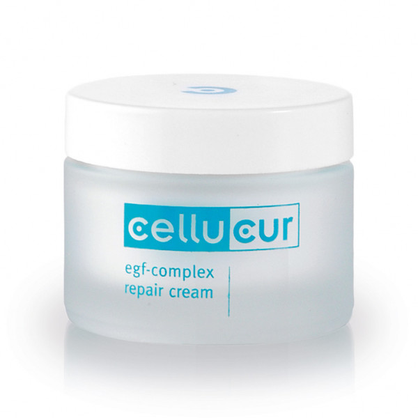 Reviderm cellucur egf complex repair cream 30 ml