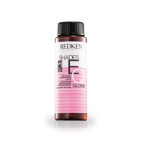 Redken Shades EQ Gloss 05 G St. Tropez 1 x 60 ml