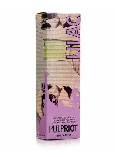 Pulp Riot Lilac - Lila