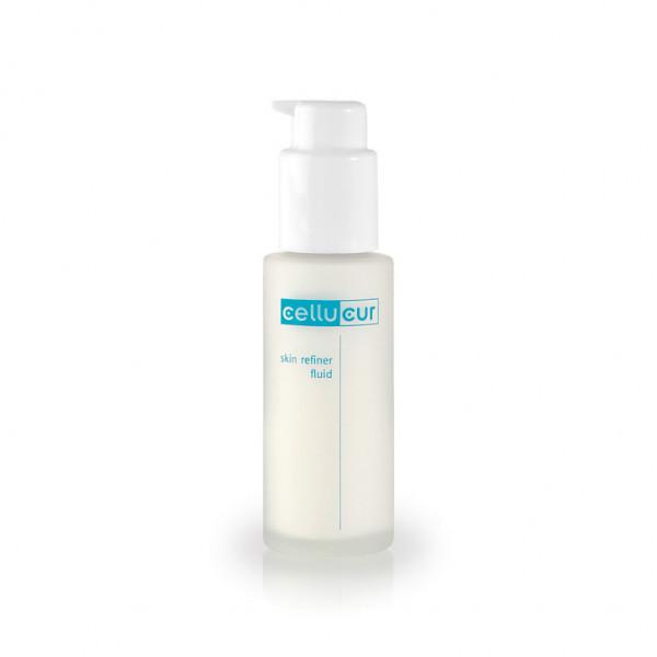 Reviderm Cellucur skin refiner fluid 50 ml