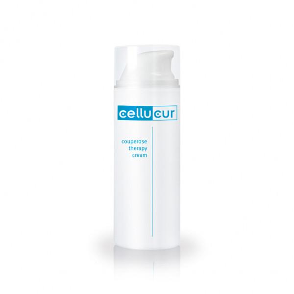 Reviderm Cellucur couperose therapy cream 50 ml