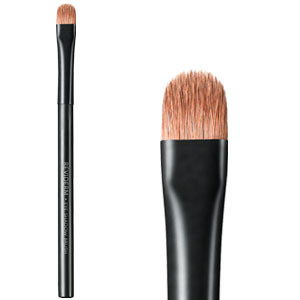 Reviderm Eyeshadow Brush