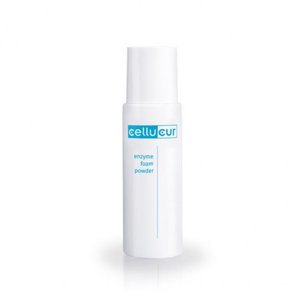 Reviderm cellucur enzyme foam powder 20 ml