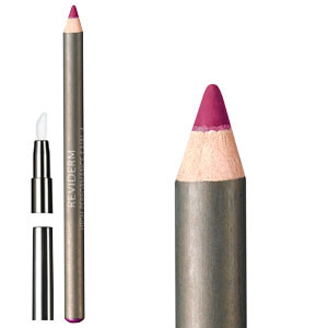 Reviderm High Performance Lipliner (2C Berry Violet)