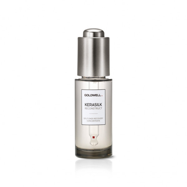 Kerasilk Reconstruct Split Ends Recovery Concentrate 28 ml