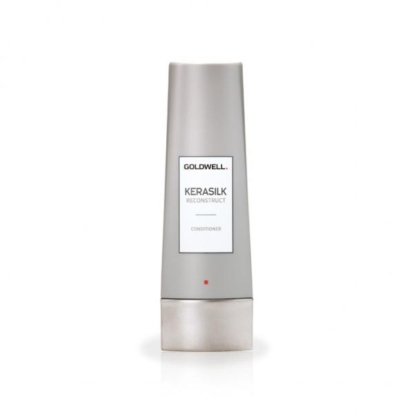 Kerasilk Reconstruct Conditioner 200 ml