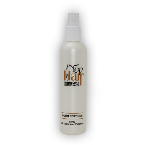 Top Hair Matuschka Formfestiger 200 ml