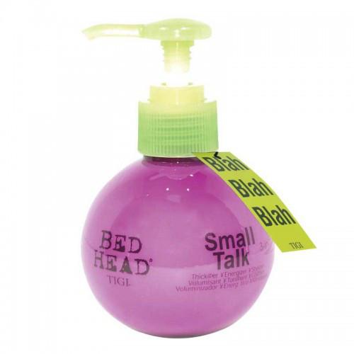 TIGI Bed Head Small Talk 125 ml mini