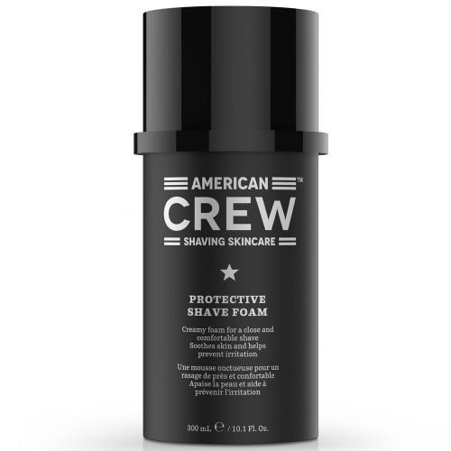 American Crew shaving Skincare Shavin Foam 300ml