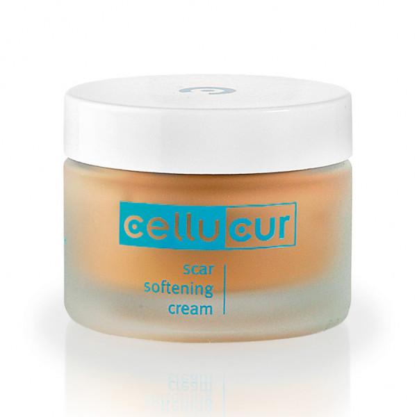Reviderm cellucur scar softening cream 30 ml