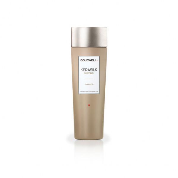 Kerasilk Control Shampoo 250 ml