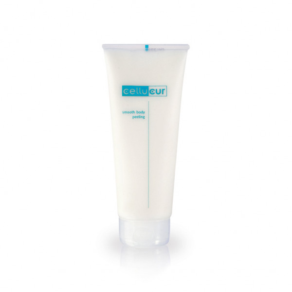 Reviderm cellucur smooth body peeling 200 ml