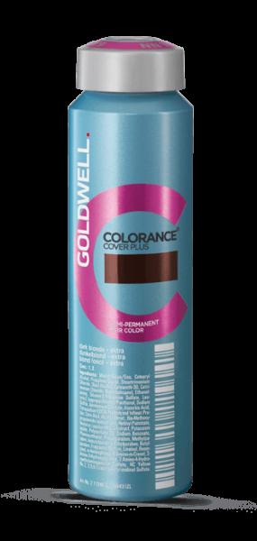 Colorance Cover Plus DOSE 120 ml