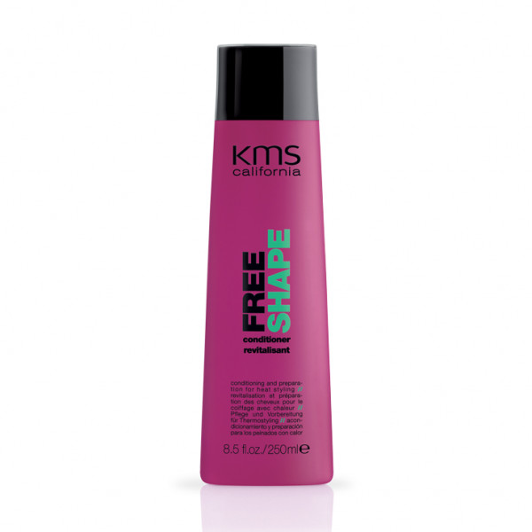 KMS Freeshape Conditioner 250 ml