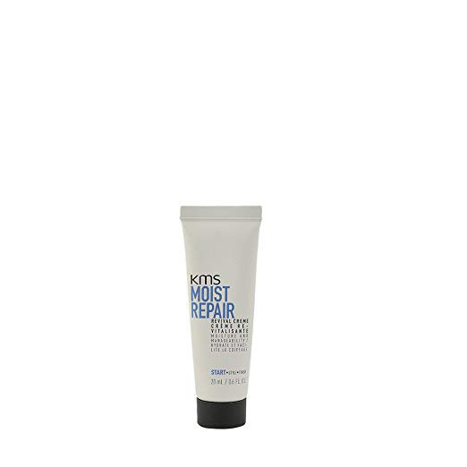 KMS Moistrepair Revival Creme Set 3 x 20 ml