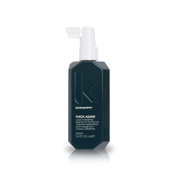 Kevin.Murphy Stimulate.Me Thick.Again 100 ml