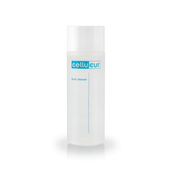 Reviderm cellucur facial cleanser 200 ml