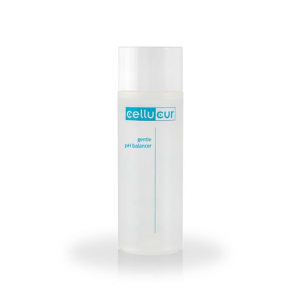 Reviderm cellucur gentle ph balancer 200 ml