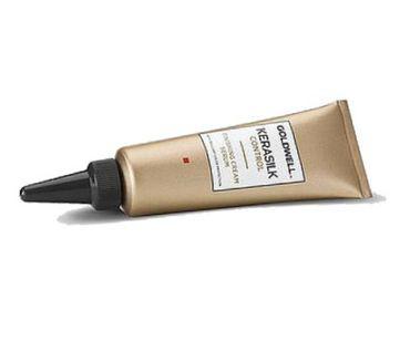Kerasilk Control Versiegelndes Creme Serum mit Hitzeschutz 1x22 ml-