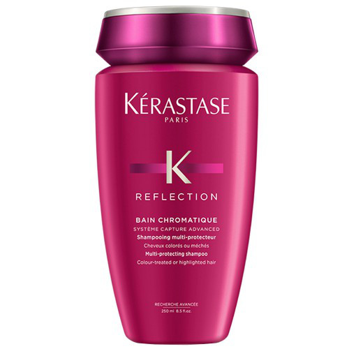 Kerastase Reflection Bain Chromatique 250 ml
