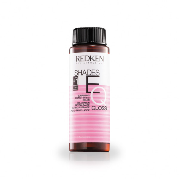 Redken Shades EQ Gloss 03 G Cinnamon 1 x 60 ml