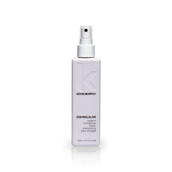 Kevin.Murphy Staying Alive 150 ml