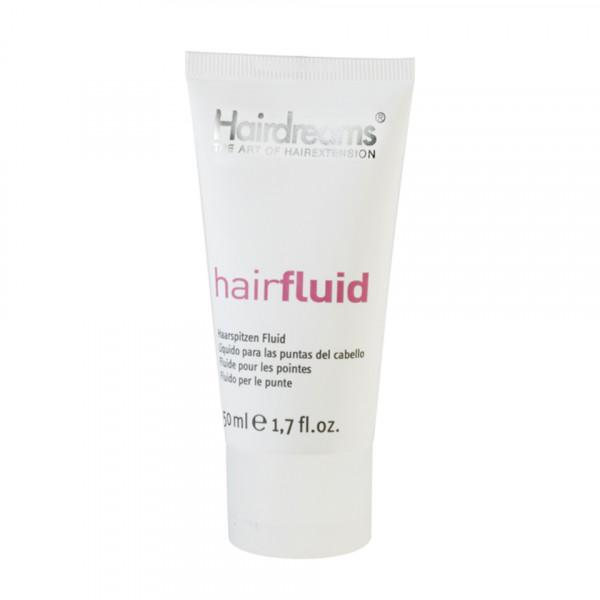 Hairdreams HairFluid 50 ml