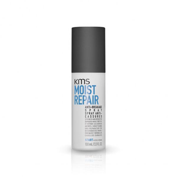 KMS Moistrepair Anti-Breakage Spray 100 ml
