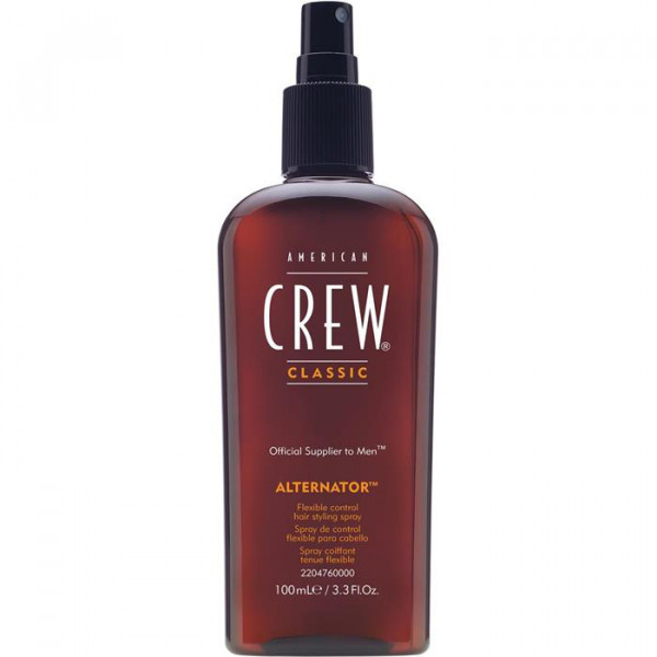 American Crew Classic Alternator 100 ml