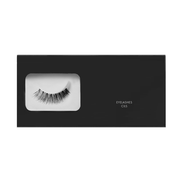 Demi natural lashes - Wimpern