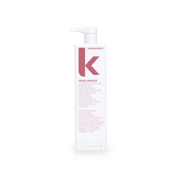 Kevin.Murphy Angel Masque 1000 ml