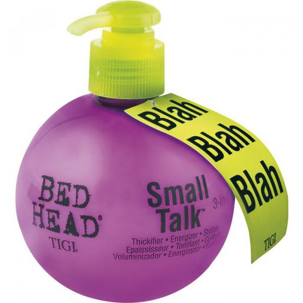 TIGI Bed Head Foxy Curls Spray 200 ml